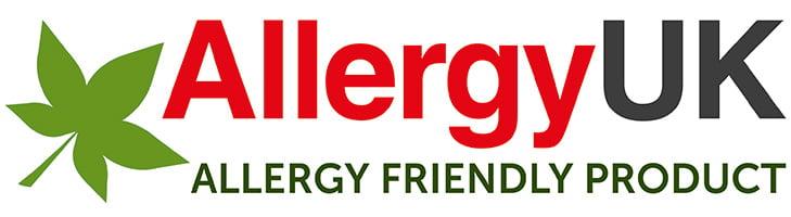 allergy-uk-allergy-friendly-product-logo-2