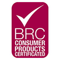 brc-cp-certificated-col