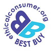 bestbuy-logo-2017-2