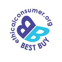 Bestbuy -Logo-2017