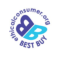 Ethical Consumer Best Buy