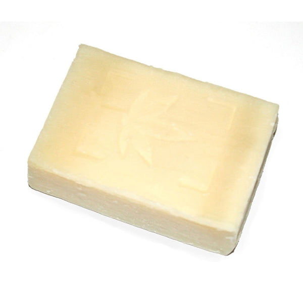 Bio-D Hemp Oil Soap (pack of 16 soaps)