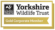 ywt_corporate-logo_gold